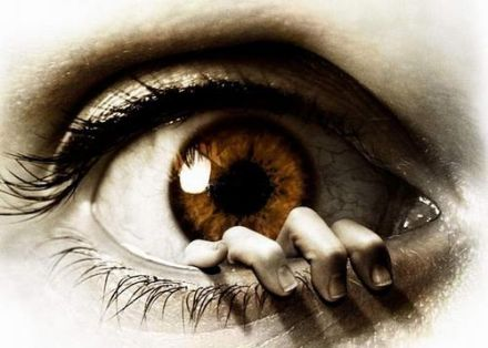 citate despre ochi