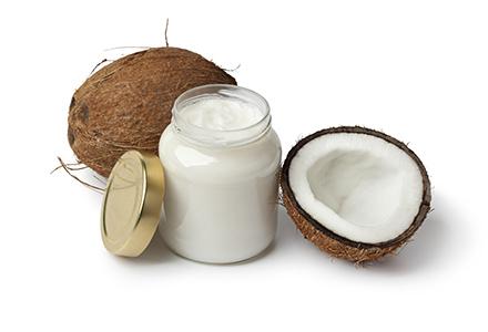 ulei de cocos este bun pt slabit