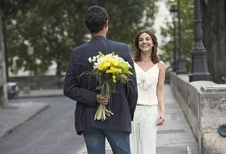 site- ul de dating ce intrebare cere Lista celor mai bune site- uri de dating franceze