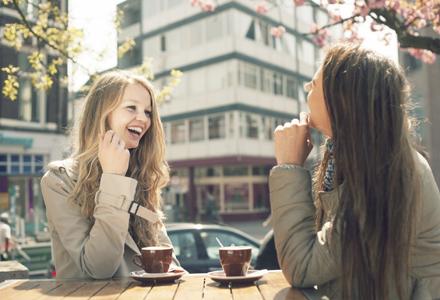 dating psihologie inversă)
