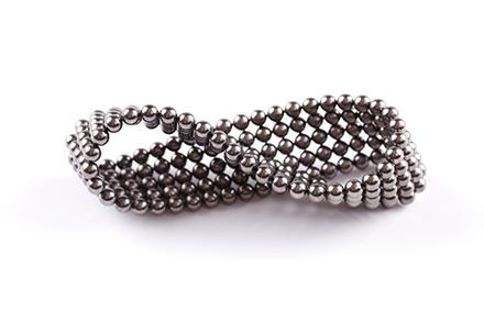 cel mai bine vândut pantofi autentici produs fierbinte Bratari magnetice efecte   DivaHair.ro