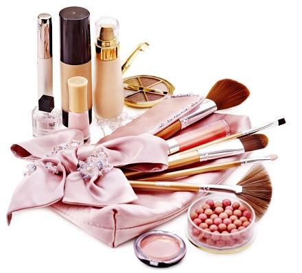 Imagini pentru produse de make up