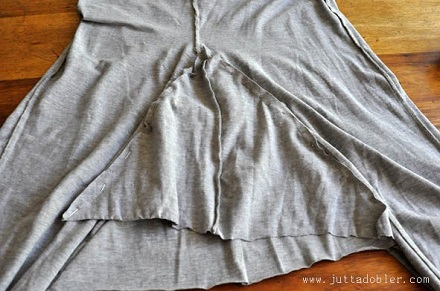 Moda: cum cumperi haine vintage. Ponturi si trucuri pentru a.