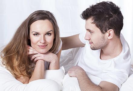 Abstinenta sexuala dauneaza