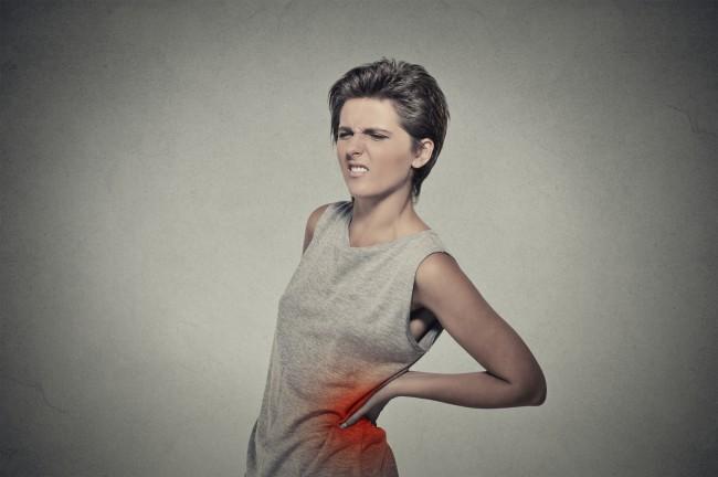 Durere de rinichi - cauze ネ冓 remedii naturiste | Move&Flex