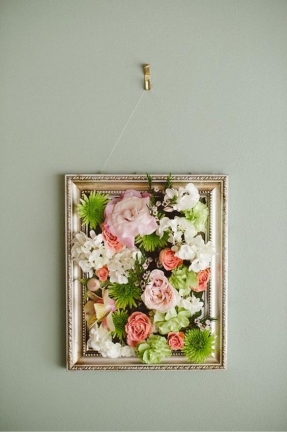 Flori Artificiale Divahairro