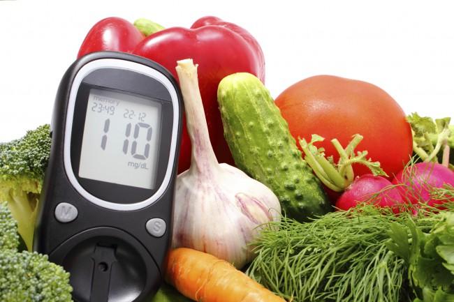 Istock Medium Sapte Alimente Scad Glicemia