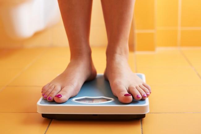 pierderea în greutate maximă într-un an slăbire gelmoment