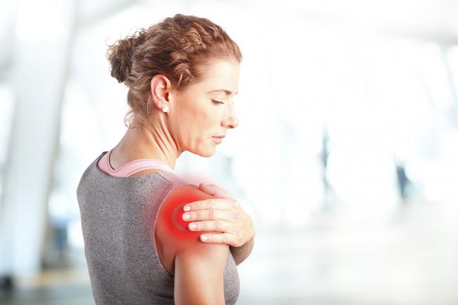 slabire musculara cauze)