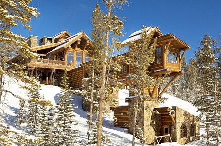 411657222168396942 likewise Chalet Exterior Home Design Ideas furthermore Techos De Madera Cincuenta Ideas moreover Mountain Homes additionally Ultra Modern Mountain Chalet An Unexpected Ski Retreat. on stone mountain chalet with elevator and ski room