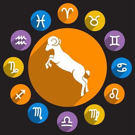 Horoscop Eastrolog Rac
