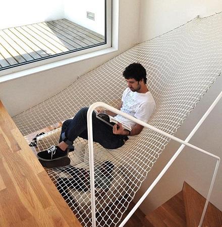 Idei Creative Pentru Casa