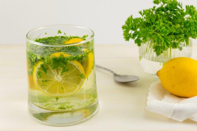 Tratamentul osteocondrozei cu cartofi ?i miere