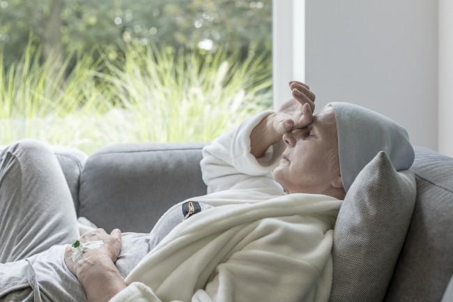 Metoda prin care afli cât mai ai de trăit, dacă suferi de o boală terminală