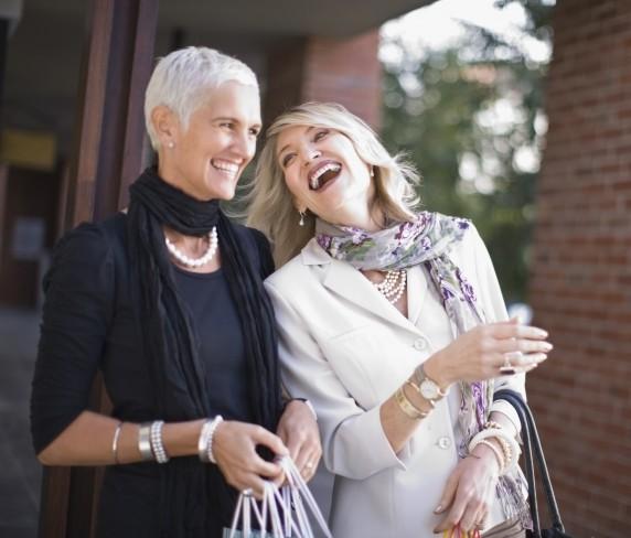 Dating femeie peste 60 de ani)