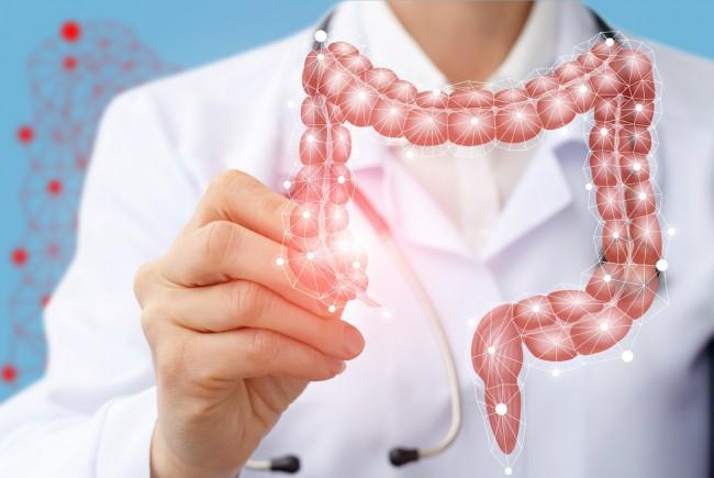 phillips colon sănătate și pierdere în greutate