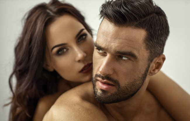 Caut Amant Târgu Frumos, Anunțuri Femei singure caută bărbați