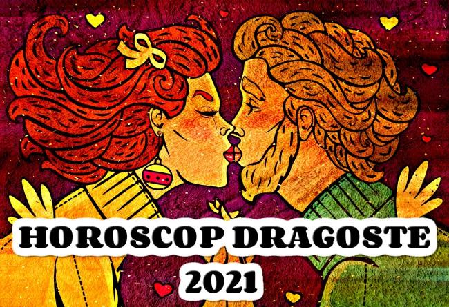 declaratii de dragoste pentru ea 2021 forex