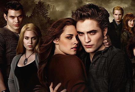 filme cu vampiri