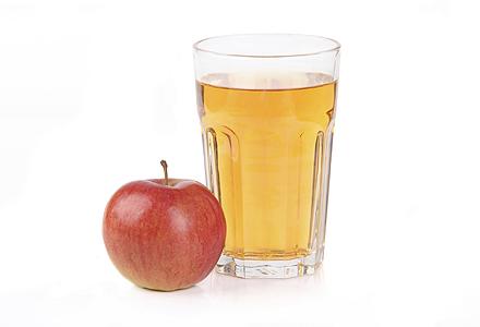 dieta cu suc de mere