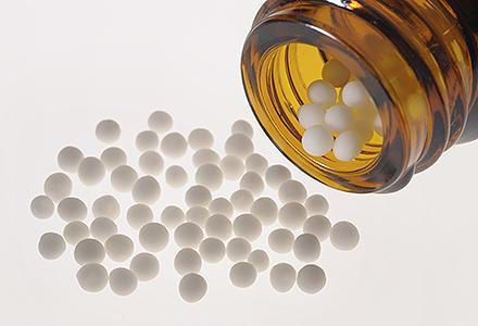 medicamente homeopate pentru slabit b6 beneficiază de pierdere în greutate