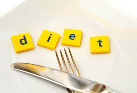 Diäten im Vergleich: Mediterrane Kost schneidet bei Diabetes am besten ab