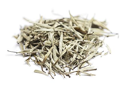 ceai alb proprietati