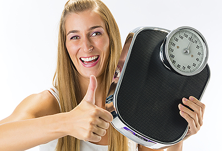 Image result for barbati si femei la dieta