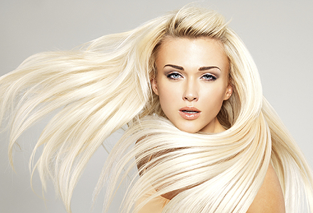 Imagini pentru fete cu parul blond
