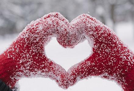citate despre dragobete Mesaje de Dragobete | Citate de Dragobete citate despre dragobete