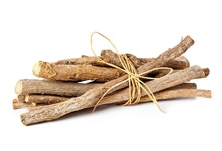 lemn dulce