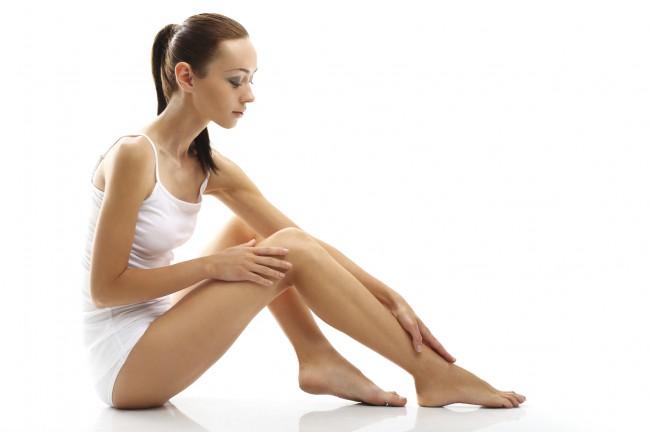 Image result for picioare grele