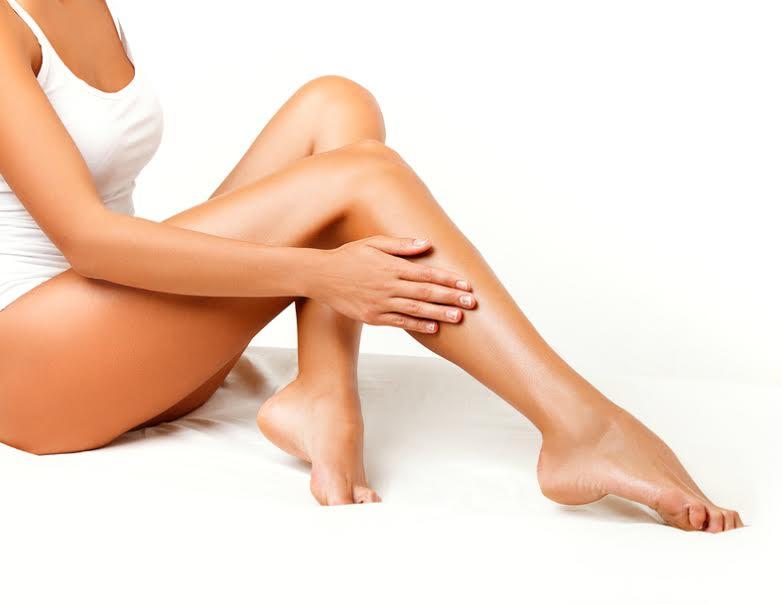 Secretul pielii mătăsoase: epilarea definitivă! Cea mai sigură procedură, numai la Sungate Solarium Studio!