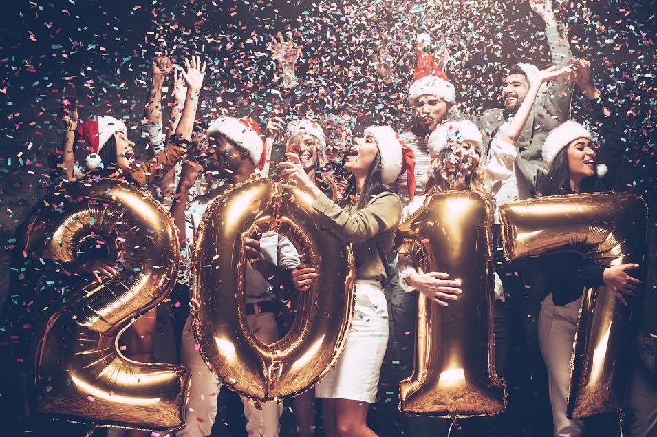 Ce faci de Revelion | DivaHair ro