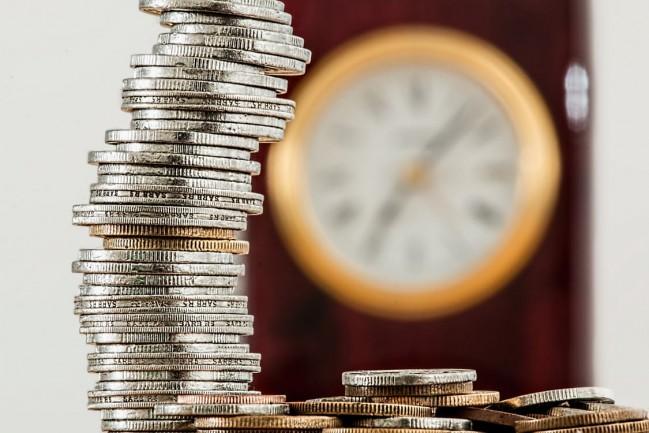 cumpărați opțiunea de vânzare în dolari linie de sprijin linie de tendință