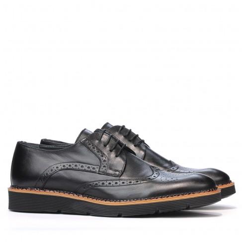 inventar imens frumuseţe detaliind Pantofi Marelbo   DivaHair.ro