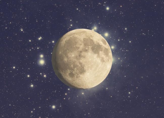 horoscop gemeni luna mai