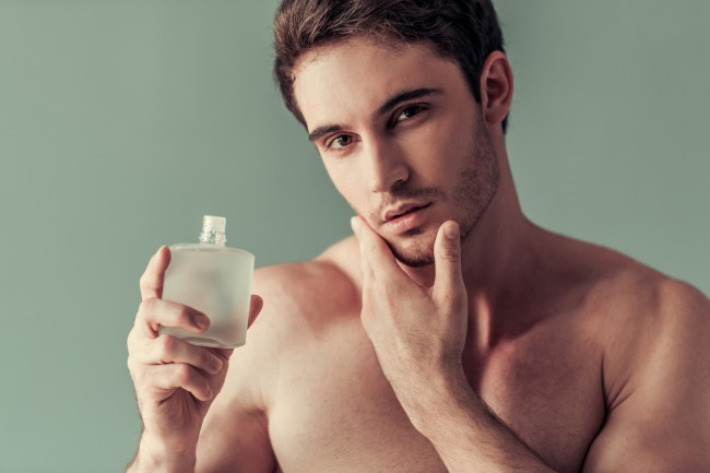 Parfumuri care innebunesc femeile