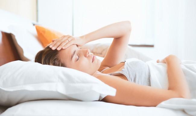 Intalnirea de seropozitivi de femei