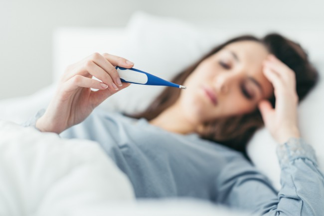scarlatina dureri articulare tratamente pentru artrita artroza