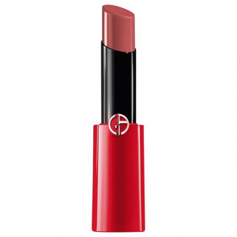 Armani Beauty Rouge Ecstasy