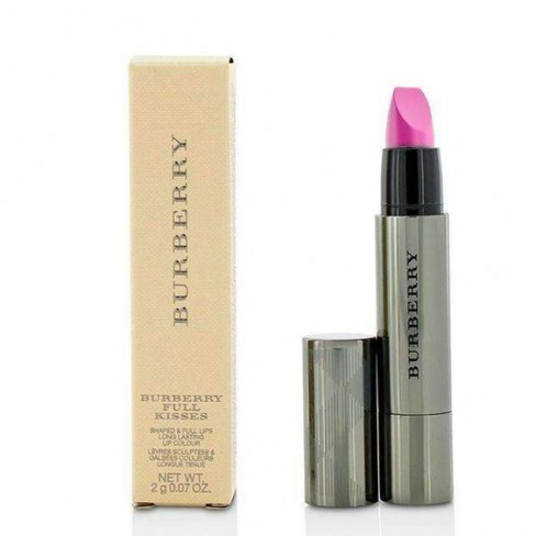 Burberry Beauty Burberry Full Kisses