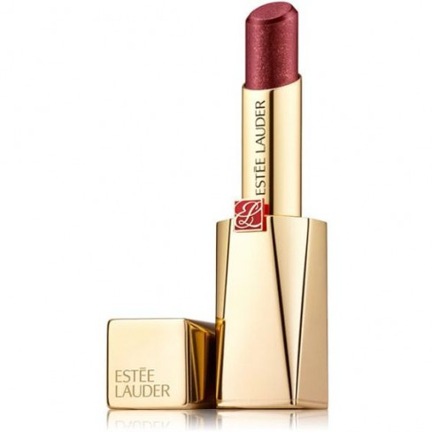 Estee Lauder Pure Color Desire Rouge Excess Lipstick