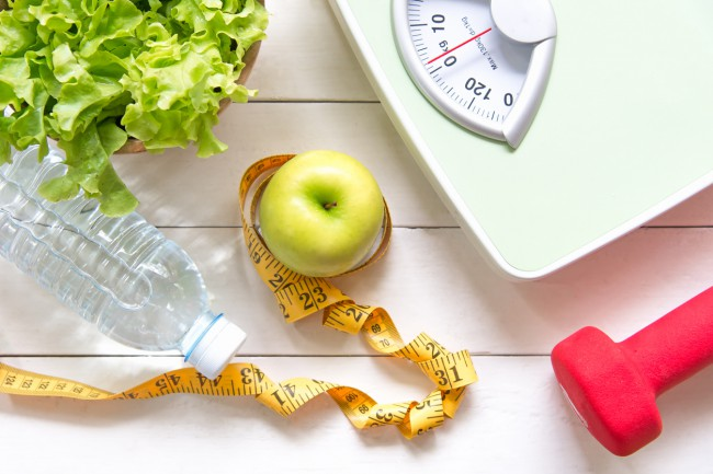 Dieta cu mere verzi - de ce sunt atat de eficiente? - turbopet.ro