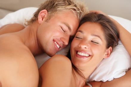 Sfaturi la inceputul vietii sexuale
