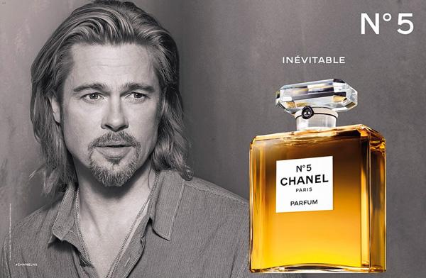 Cat Costa Cel Mai Scump Parfum Marca Chanel