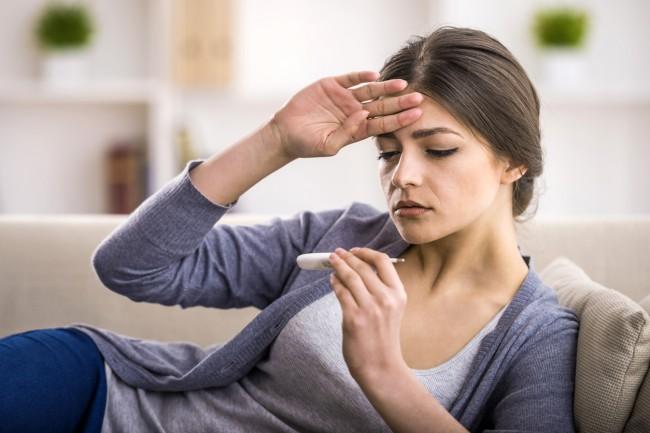 tratamentul eozinofilelor