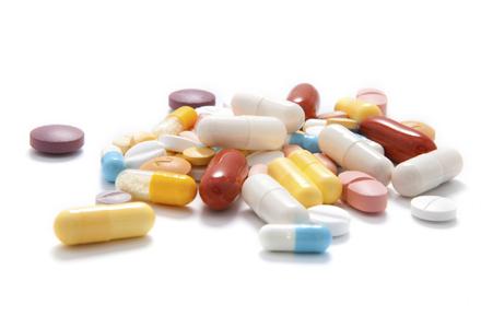 prospect ibuprofen
