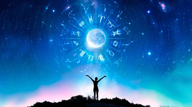 Horoscop azi berbec dragoste divahair