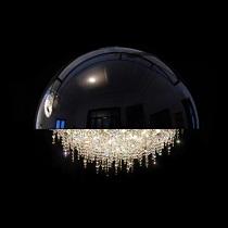 candelabru ozero 1